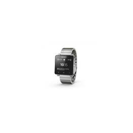 android-Compatible Smartwatch with NFC