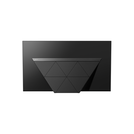 """65"""" A9F Master Series OLED 4K Ultra HDR Android TV"""