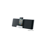 iPod and iPhone Dock, , hi-res