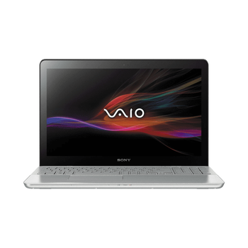 VAIO Fit 15E (White), , hi-res