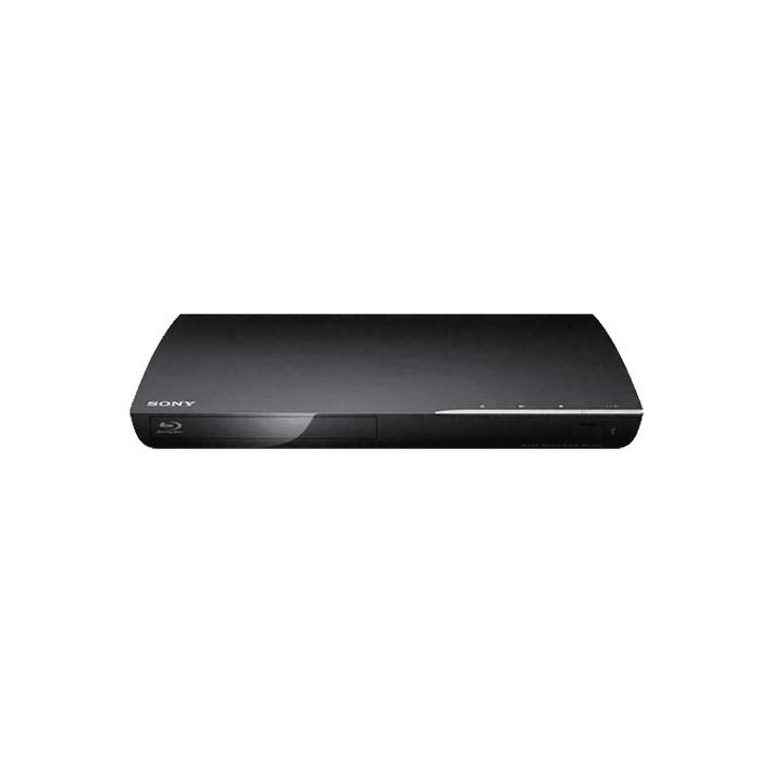 S390 Blu-ray Player with Built-In Wi-Fi, , product-image