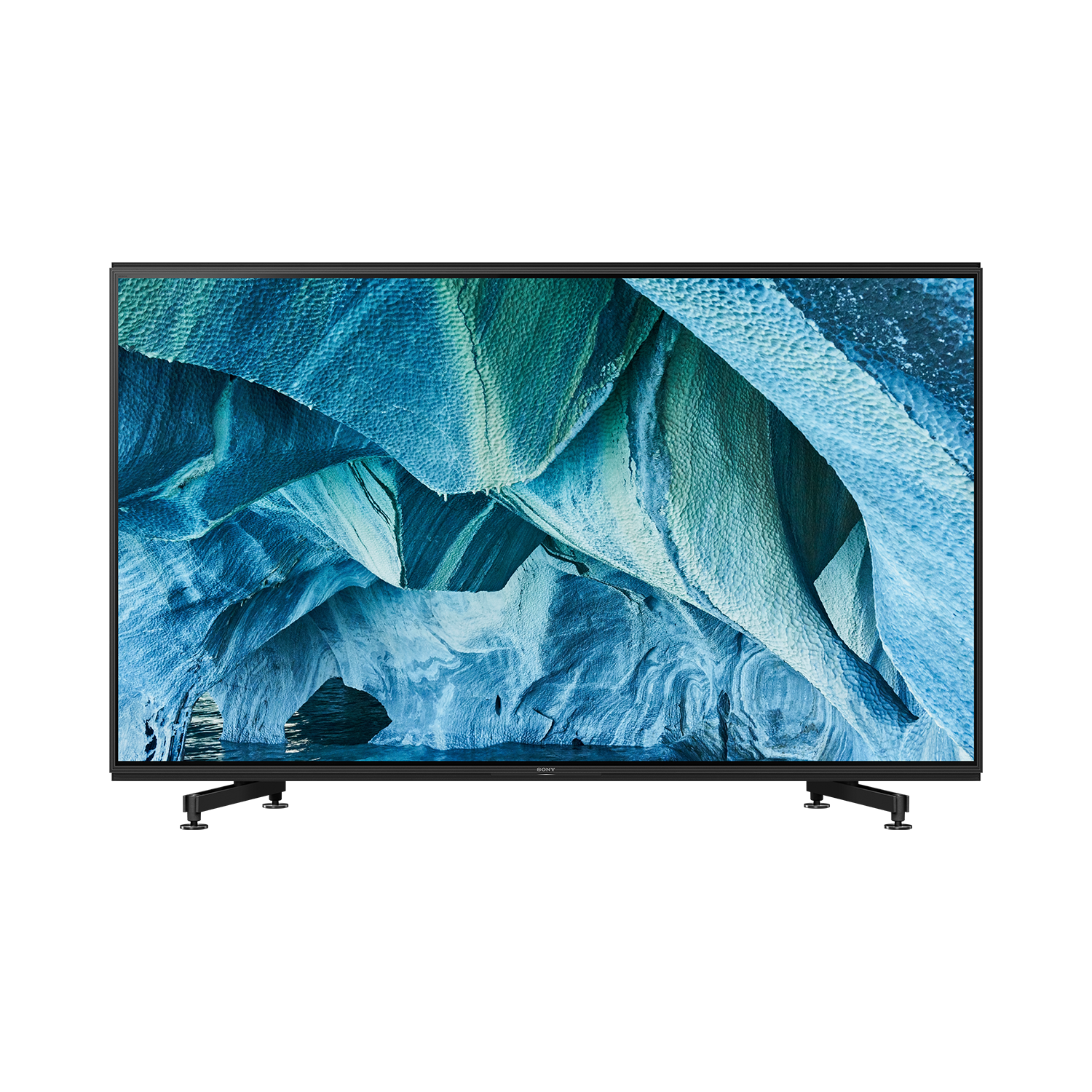 "85"" Z9G MASTER Series LED 8K High Dynamic Range Android TV, , product-image"