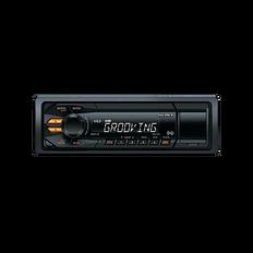 DSX-A30 LCD Display Digital Media Player