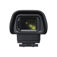OLED Electronic Viewfinder for RX1 Series, RX100 and RX100 II