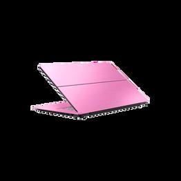 VAIO Fit 15A (Pink), , hi-res