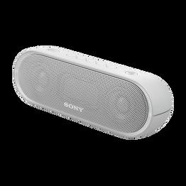 Portable Wireless BLUETOOTH Speaker, , hi-res