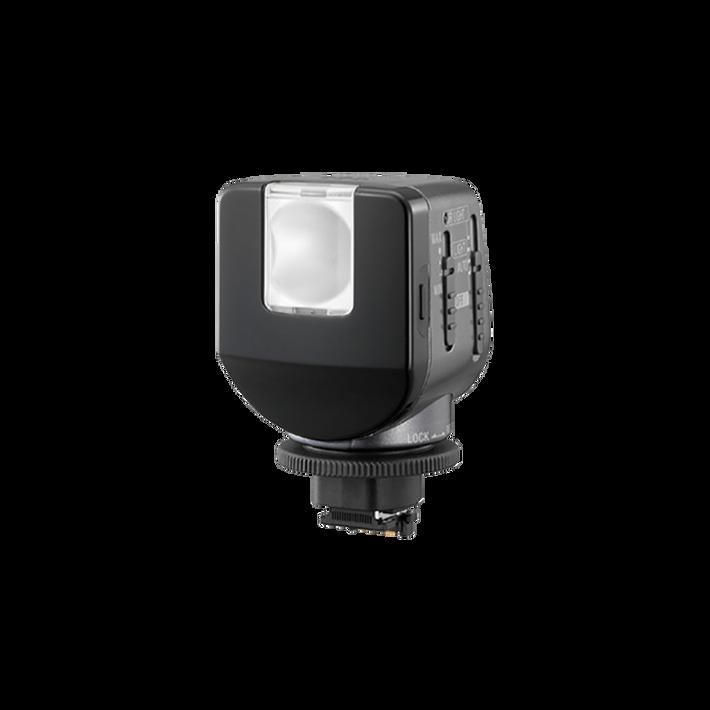 3 Watt Camcorder Video Light, , product-image
