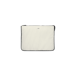 Carrying Pouch for VAIO Nr, , hi-res