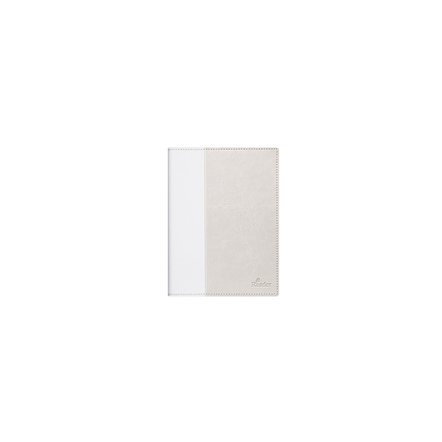 Cover with Light for T2 Reader (White), , hi-res