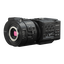 4K NXCam Digital Cinematography Camcorder