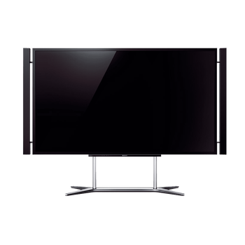 "84"" X9000 Series BRAVIA 4K TV, , hi-res"