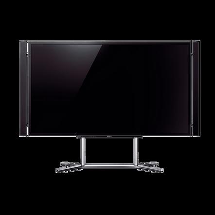 "84"" X9000 Series BRAVIA 4K TV, , hi-res"