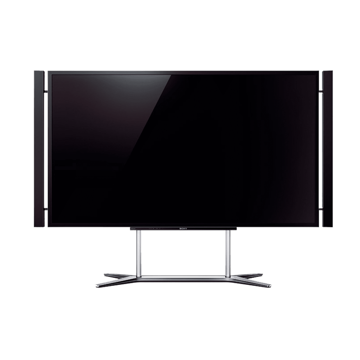 "84"" X9000 Series BRAVIA 4K TV, , product-image"