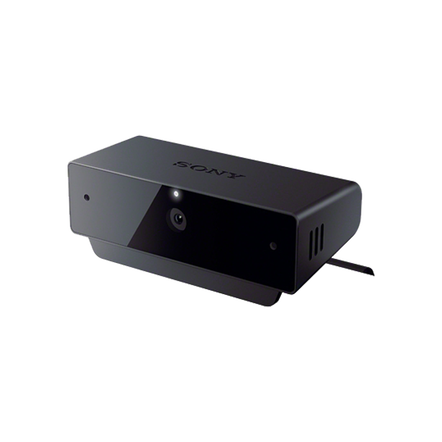 Camera and Microphone Unit