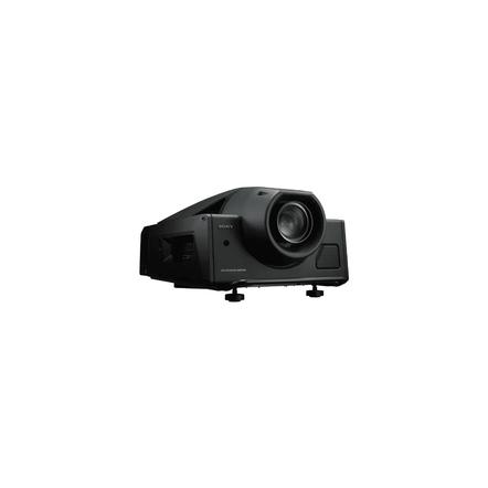 SXRD LARGE VENUE Projector 5500 ANSI, , hi-res