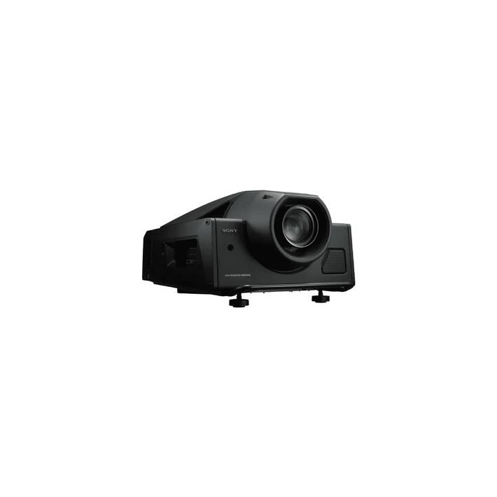 SXRD LARGE VENUE Projector 5500 ANSI, , product-image
