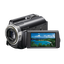 160GB Hard Disk Drive HD Camcorder