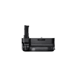 Vertical Camera Grip for Alpha 7II, Alpha 7RII and Alpha 7SII, , lifestyle-image