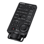 RM-30BP Compact Multi-Function Remote (LANC) Controller