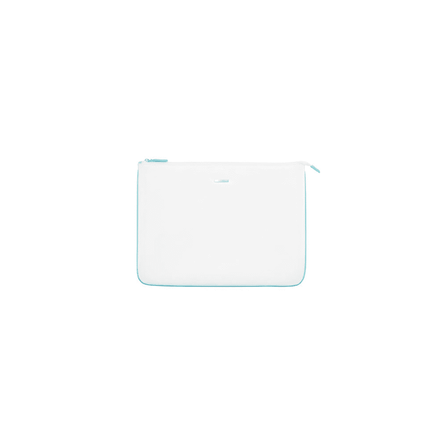 Carrying Pouch (White), , hi-res