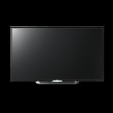 "55"" X8500C 4K Ultra HD LCD LED Smart 3D TV"