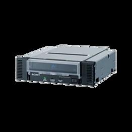 Internal SCSI 150-390GB AIT-3Ex Backup Kit AITi390, , hi-res