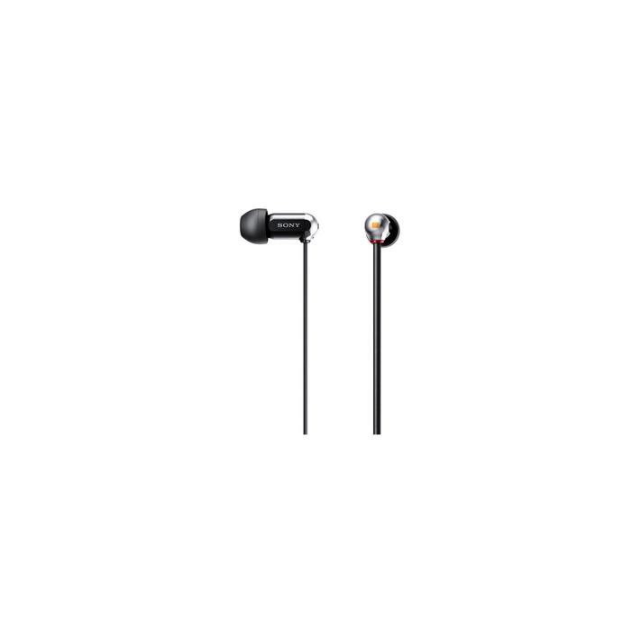 Sony Balanced Armature Headphones, , product-image