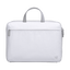 Carrying Case for VAIO CW (White)