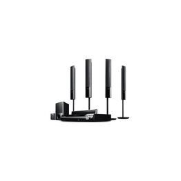 DVD Home Theatre System, , hi-res