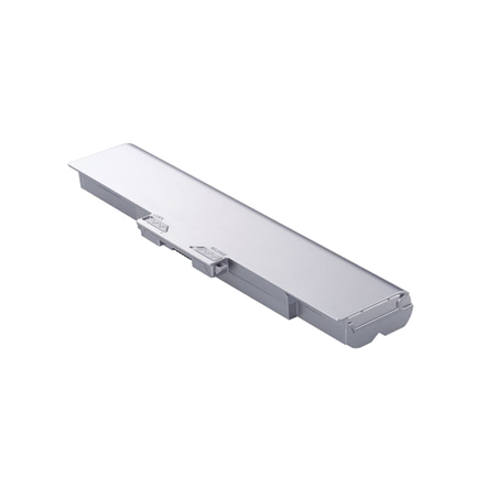 VAIO Rechargeable Small Battery (Silver), , hi-res