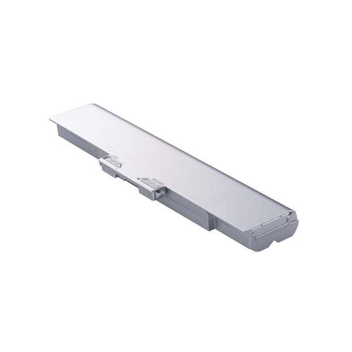 VAIO Rechargeable Small Battery (Silver), , product-image