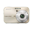 "10.1 Megapixel 3"" Touch Screen LCD Cyber-shot Compact Camera"