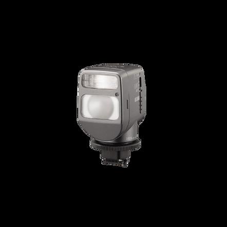 3.5 Watt Camcorder Video Light, , hi-res