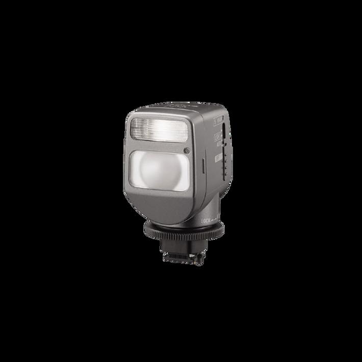 3.5 Watt Camcorder Video Light, , product-image