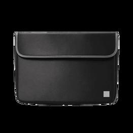 VAIO Carrying Case (Black), , hi-res