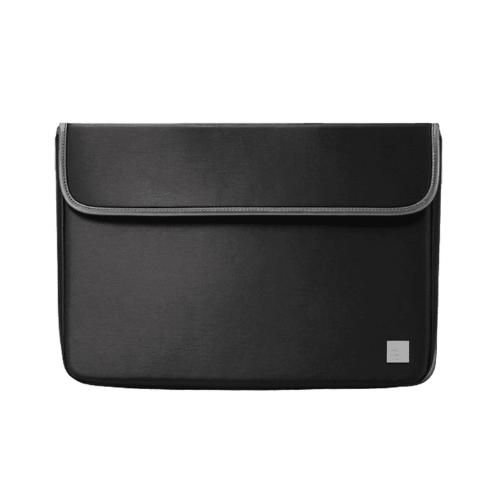 VAIO Carrying Case (Black), , product-image
