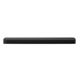HT-X8500 2.1ch Dolby Atmos / DTS:X Single Sound Bar with built-in subwoofer, , hi-res