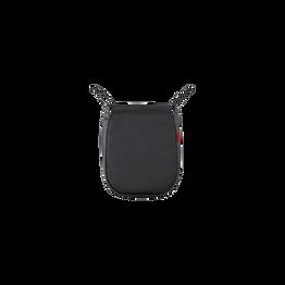 MDR-1R Bluetooth Headphones, , lifestyle-image