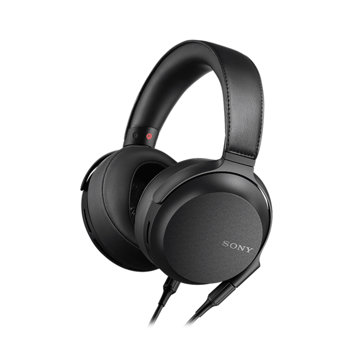 MDR-Z7M2 Premium Headphones, , product-image