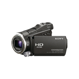 96GB Flash Memory HD Camcorder, , hi-res