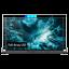 "85"" KD-85Z8H 8K Ultra HD Full Array LED Television"