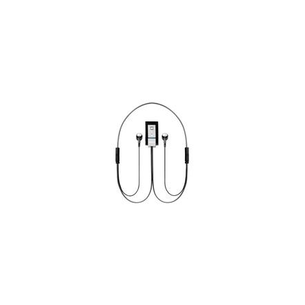 Neckstrap Style Bluetooth Headphones