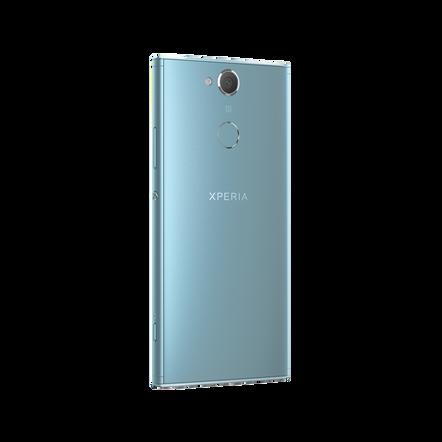 Xperia XA2 (Blue)