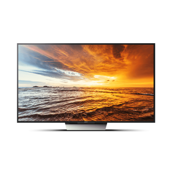 "55"" X8500D 4K HDR TV, , hi-res"