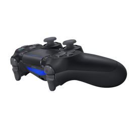 PlayStation4 DualShock Wireless Controllers (Black), , lifestyle-image