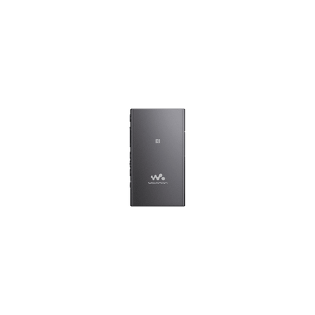 Walkman with High-Resolution Audio, , hi-res