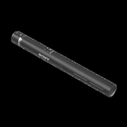 Shotgun Electret condenser microphone, , hi-res