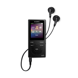 E Series Walkman digital music player, , hi-res