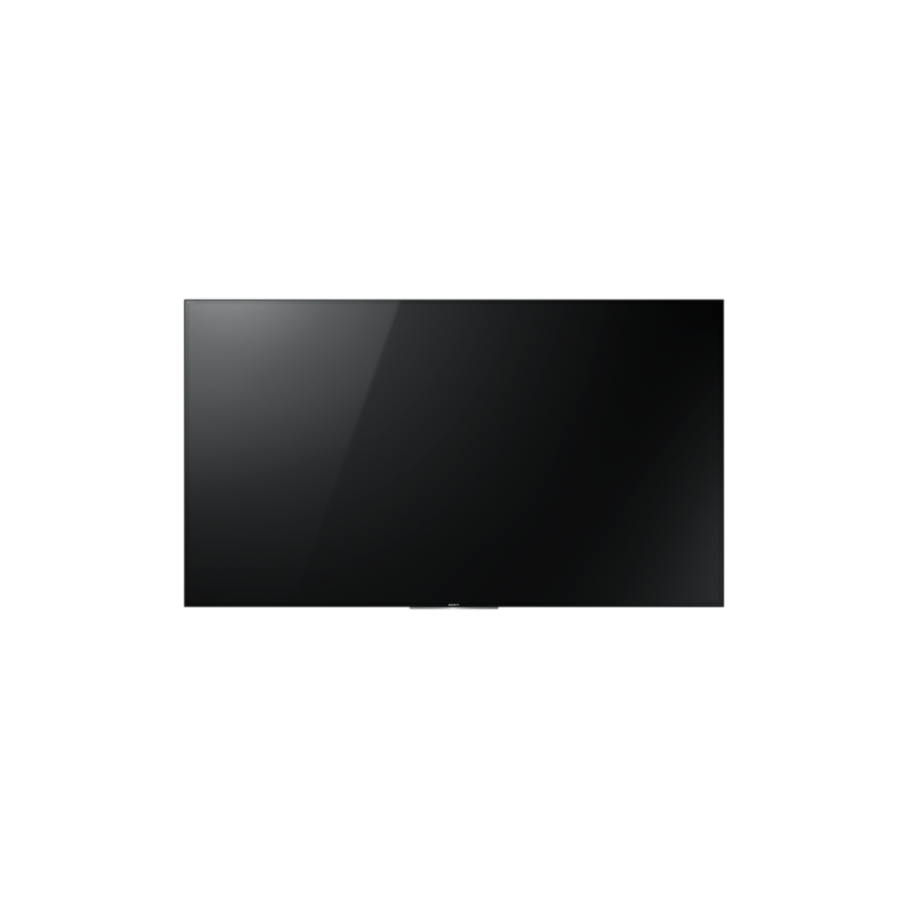 "55"" X9300D 4K HDR TV, , product-image"