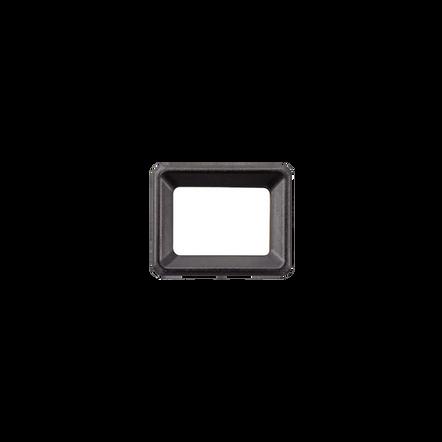Eyepiece Corrector -4 Diopters